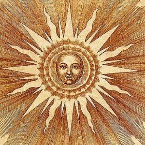 Sole Invitto