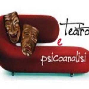 Teatro e Psicoanalisi