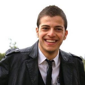 Emanuele cerullo