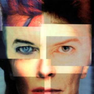 David Bowie, l'uomo delle stelle