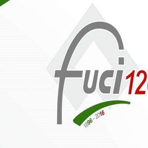 F. U. C. I.
