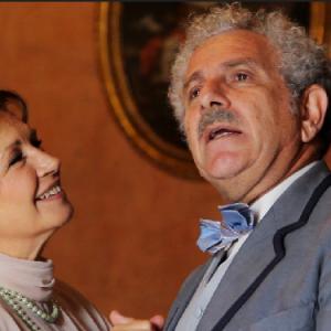 Paraninfo di Antonello Capodici: la novella di Capuana al Teatro Cilea