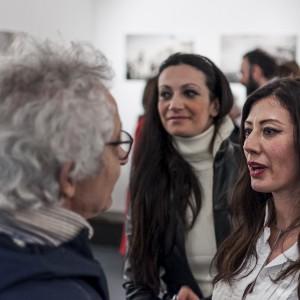 Alessandra Cardone 005