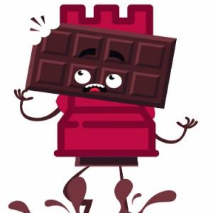 cioccolatorre