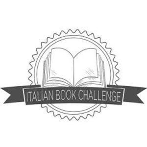 challenge evi
