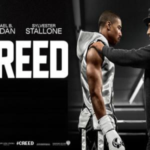 Creed: il ritorno di un mito