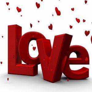 San Valentino per tutti