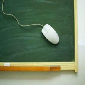 La scuola digitale e i professori 2.0