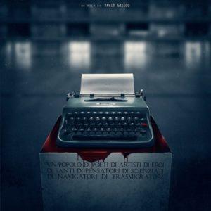 La macchinazione: la verità sul delitto Pasolini evi
