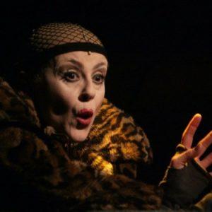 Teatro a Napoli: un'eterna dualità