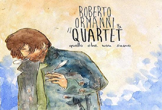 Roberto Ormanni
