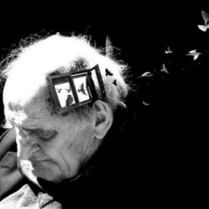 Alzheimer, scoperta a Napoli la possibile cura