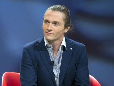 Raffaele Sollecito: dal carcere alla tv