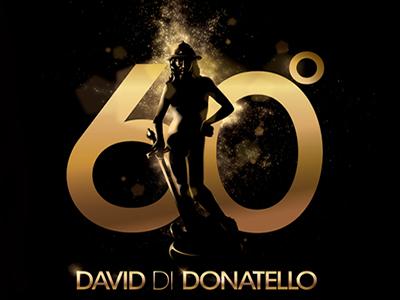 David di Donatello 2016, le nomination
