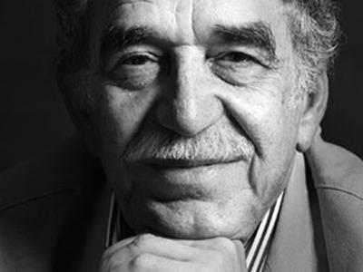 L'universo di Márquez a due anni dalla sua morte
