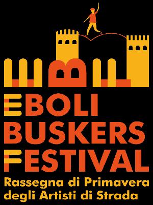 Eboli Buskers Festival