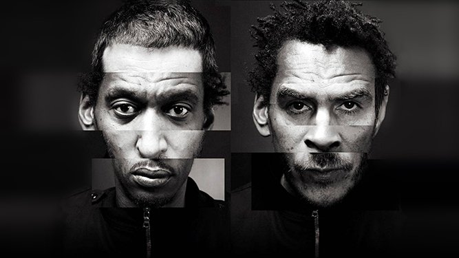 Massive Attack all'Arena Flegrea
