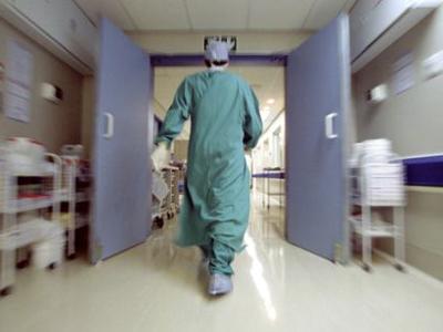 Mala sanitas: aborti e intercettazioni a Reggio Calabria