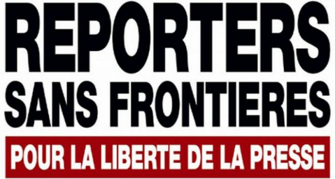 Libertà di stampa, Italia al 77° posto evi