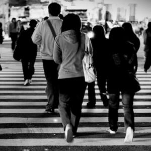Le passanti: riflessione su una canzone