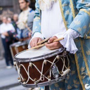 Re Carlo di Borbone, trecento anni dopo: la Corona di Napoli