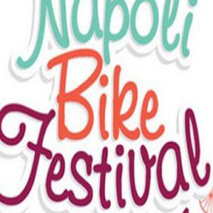Napoli bike festival 2016 alla mostra d'oltremare