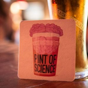 Pint of Science arriva a Napoli ed Avellino