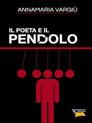 il poeta e il pendolo, giovani contro il tempo