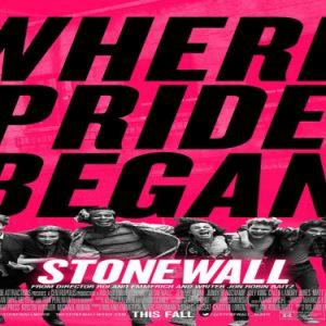 Stonewall: la storia del pride