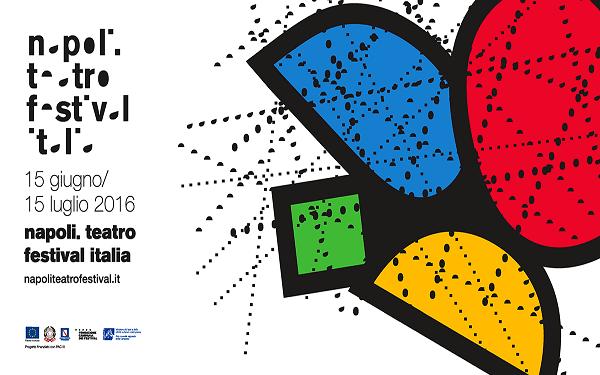 teatro festival italia