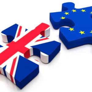 Brexit. La Gran Bretagna lascia l'Unione Europea
