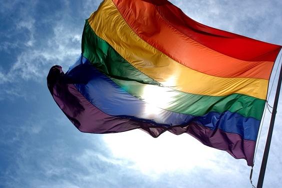 Sparatoria negli Usa: l'omofobia uccide ancora