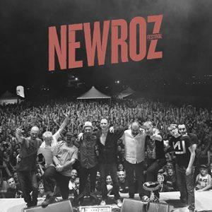 Newroz: restiamo uniti, restiamo umani