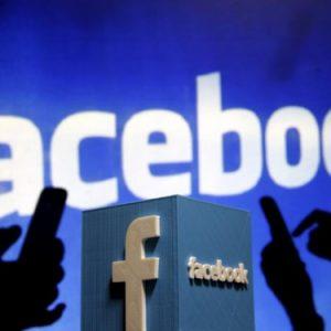 Facebook killed the internet star - La recensione