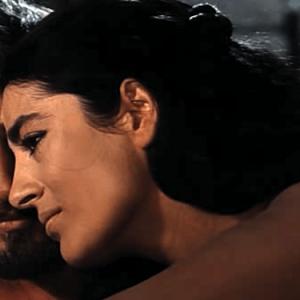 Come poteva Penelope riconoscere Ulisse?