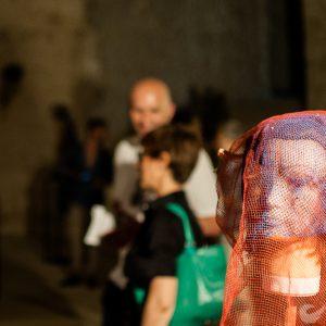 Paolo Valerio e le immagini del suo animo