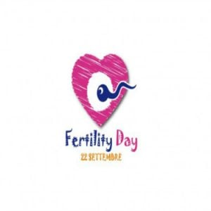 Fertility day. Era proprio necessario?