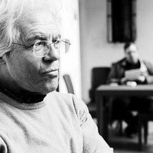 Giuliano Scabia: il teatro della scrittura