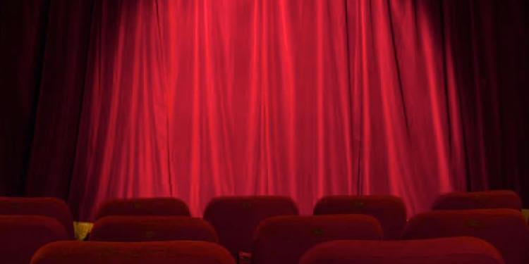 Teatro Il Primo, inaugurata una nuova stagione teatrale