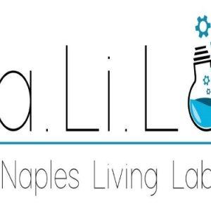 Na.Li.Lab, il