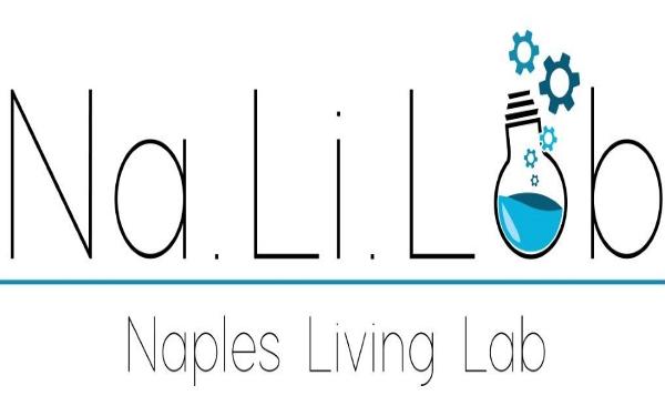 """Na.Li.Lab, il """"futuro remoto"""" parte da qui!"""