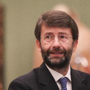 Italian Council: un sostegno per l'arte contemporanea