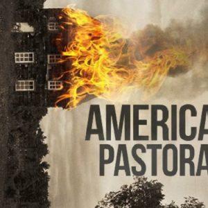 American Pastoral: dal romanzo al film