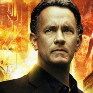 Inferno: Robert Langdon incontra Dante