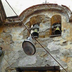 Napoli, centro storico: un crowdfunding per Santa Luciella