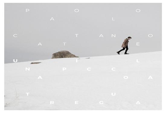 Una piccola tregua di Paolo Cattaneo