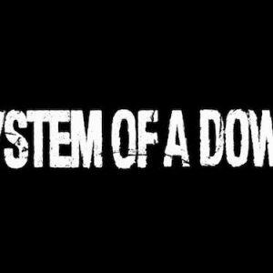 I System Of A Down arrivano in Italia: la band il 25 Giugno a Firenze