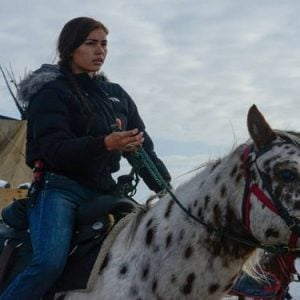 USA, vittoria Sioux
