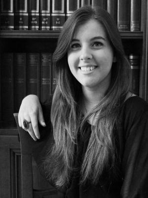Marianna Coccorese, intervista all'autrice di Scegli me