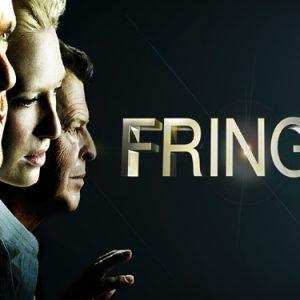Fringe, una serie tv con Anna Torv che non si dimentica